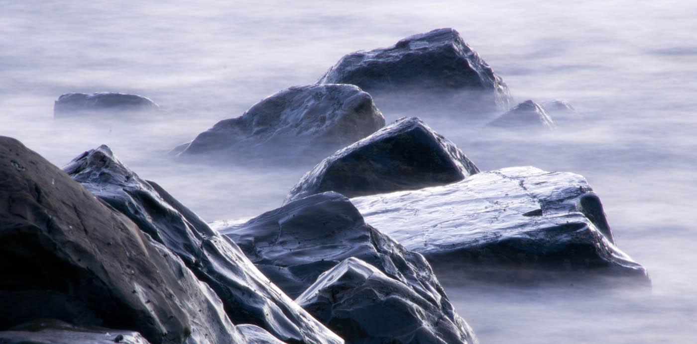 Slider_Kimmeridge rocks