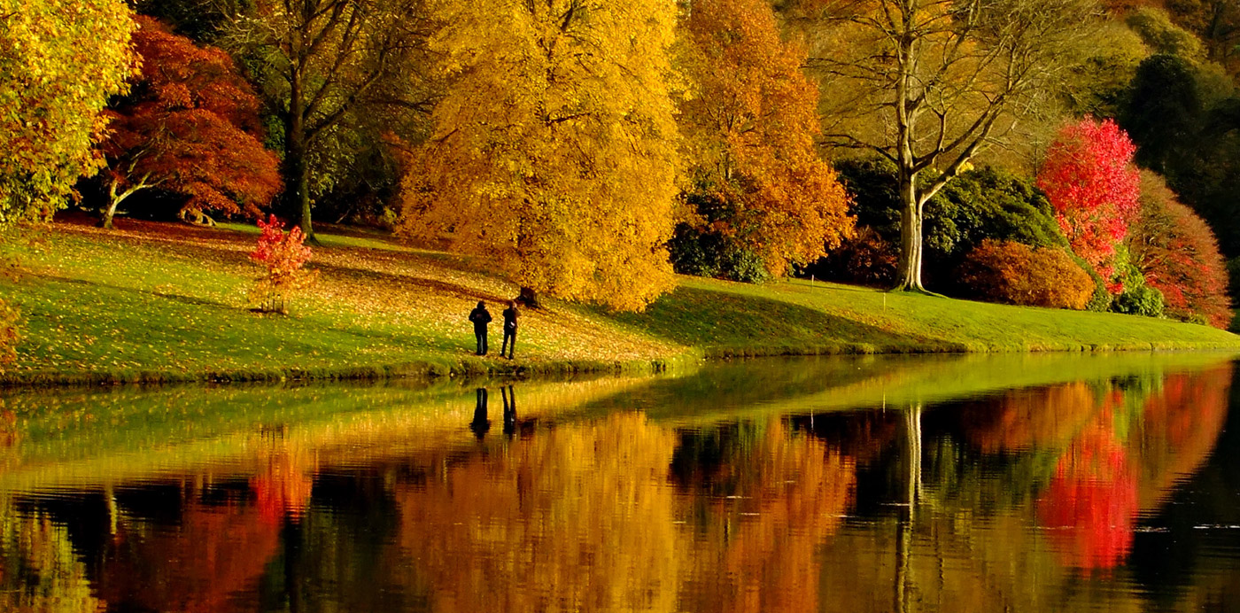 Slider_stourhead-autumn