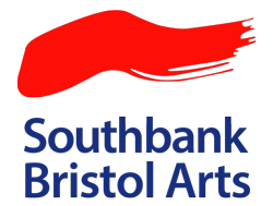 Southbank Art Trail 2015